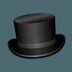 Craig Adams – Adams Funeral Directors